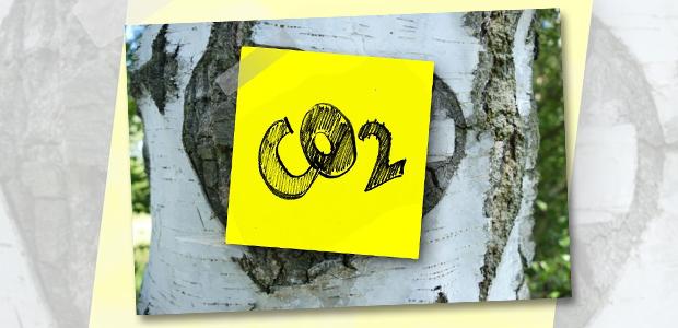 IWO informiert über CO2-Preise